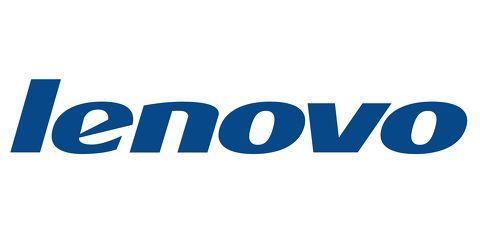 Как ноутбуки Lenovo «захватили» мир