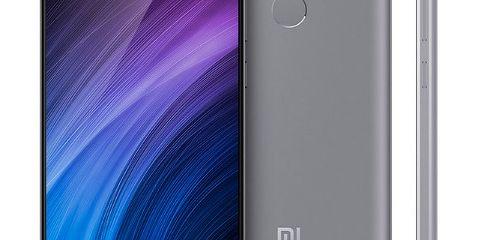 Xiaomi Redmi 4 Pro: новый эталон производительности