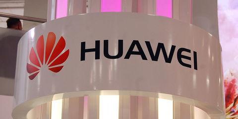 Компания Huawei — второй по величине производитель смартфонов в мире