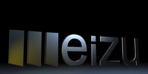 Meizu — покорение мира