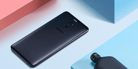Как смартфоны Meizu завоевали популярность