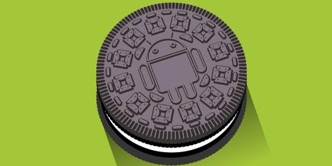 Samsung готова к выпуску Android Oreo для Galaxy S8 и S8+