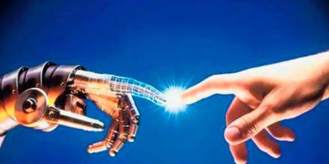 5 интересных технологий, которые провалились