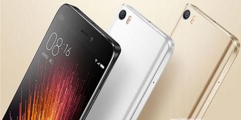 Xiaomi — китайский аналог «Apple» со своим Стивом Джобсом