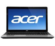 Ноутбук Acer V3-571-32344G50Makk  б/у