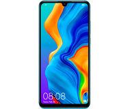 Смартфон Huawei P30 Lite MAR- LX1M 128Гб синий (РСТ)