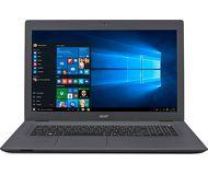 Ноутбук Acer Aspire E5-722G-66MC черный