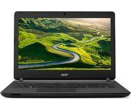 Ноутбук Acer Aspire ES1-432-C9Y8 черный