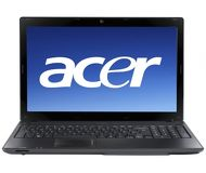 Ноутбук Acer 5742G-5464G50Miks  б/у