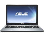 Ноутбук Asus X555DG-XO020T черный/серебристый