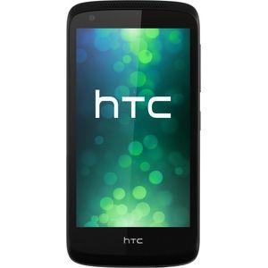 Смартфон HTC Desire 526G DS Черный (РСТ)