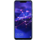 Смартфон Huawei Mate 20 Lite SNE-LX1 64Гб синий (РСТ)