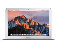 "Ноутбук Apple MacBook Air 13.3""  MQD32  i5-1.8GHz/8Gb/128Gb SSD/HD6000 (РСТ)"