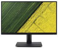 """Монитор 21.5"""" Acer ET221Qbi черный"""