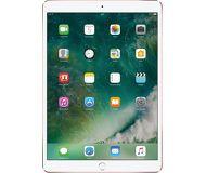 "Планшет Apple iPad Pro 10.5"" 64 Гб Wi-Fi розовый (ECT)"
