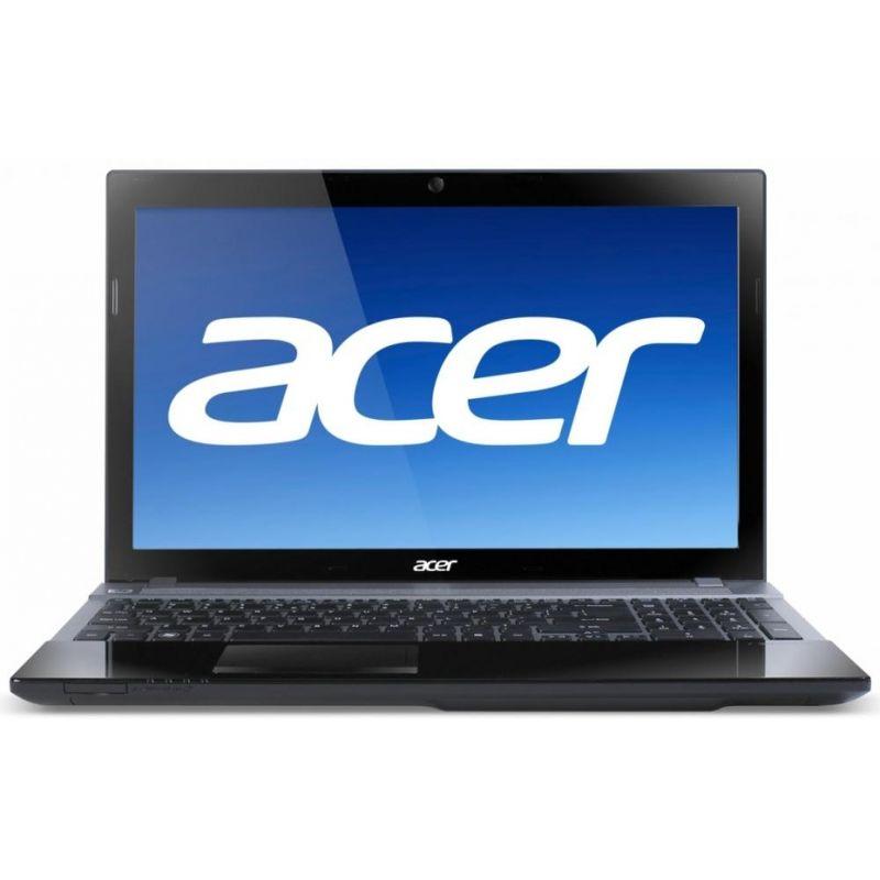 Ноутбук Acer Aspire V3-571G-53236G75Maii  б/у