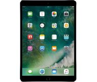 "Планшет Apple iPad Pro 10.5"" 256 Гб Wi-Fi серый (ЕСТ)"