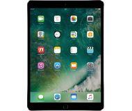 "Планшет Apple iPad Pro 10.5"" 512 Гб Wi-Fi серый (ECT)"