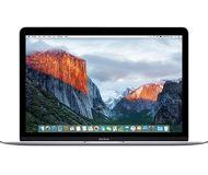 "Ноутбук Apple MacBook 12""  MLHC2  Core M5 1.2GHz/8Gb/SSD 512Gb/HD515 серебристый (ЕСТ)"