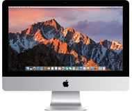 "Моноблок Apple iMac 21.5"" [MMQA2] i5-2.3GHz/8Gb/1Tb HDD/Iris Plus 640"
