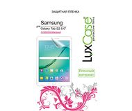"Защитная пленка LuxCase для Samsung Galaxy Tab S2 8"" SM-T710/715 (Суперпрозрачная)"