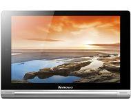 Планшет Lenovo Yoga Tablet 10 32gb (60047) б/у