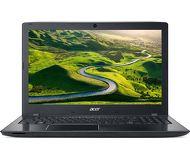 Ноутбук Acer Aspire E5-523G-9225 черный