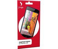 Защитная пленка Jinga для Jinga Basco L500
