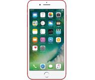Смартфон Apple iPhone 7 Plus 128 Гб красный (ЕСТ)