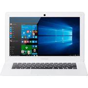 Ноутбук Prestigio SmartBook 141A03 белый