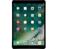 "Планшет Apple iPad Pro 10.5"" 256 Гб Wi-Fi + Cellular серый (ECT)"