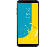 Смартфон Samsung Galaxy J8 (2018) SM-J810F 32Гб черный (РСТ)