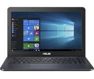 Ноутбук Asus E402SA-WX016T синий