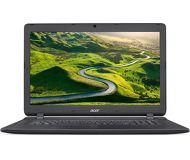 """17.3"""" Ноутбук Acer Aspire ES1-732-P9CK черный"""