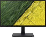 """Монитор 21.5"""" Acer ET221Qbd черный"""