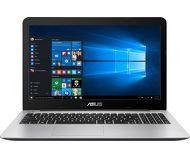 Ноутбук Asus X556UQ-DM344T синий