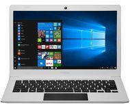 Ноутбук Prestigio SmartBook 116C01 белый