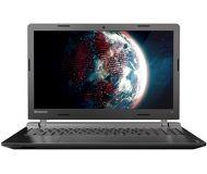 Ноутбук Lenovo 100-15IBY 80MJ00DTRK черный