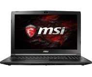 Ноутбук MSI GL62M 7REX-2093XRU(Win10)