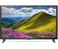 "Телевизор 32"" LG 32LJ510U черный"