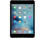 Планшет Apple iPad mini 4 128 Гб Wi-Fi серый (ЕСТ)