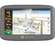 Автомобильный навигатор GPS Navitel N500