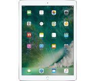 "Планшет Apple iPad Pro 12.9"" (2017) 64 Гб Wi-Fi + Cellular серебристый (ЕСТ)"