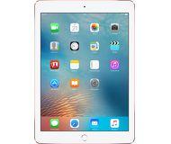 "Планшет Apple iPad Pro 9.7"" 32 Гб Wi-Fi розовый (ECT)"