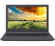 Ноутбук Acer Aspire E5-573G-39RA черный