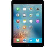 "Планшет Apple iPad Pro 9.7"" 128 Гб Wi-Fi серый (ЕСТ)"