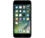 Смартфон Apple iPhone 7 Plus 128 Гб чёрный оникс (ЕСТ)