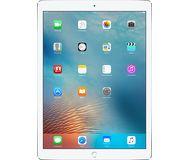 "Планшет Apple iPad Pro 9.7"" 128 Гб Wi-Fi серебристый (ЕСТ)"