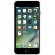 Смартфон Apple iPhone 7 Plus 256 ГБ черный (ЕСТ)