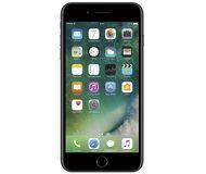 Смартфон Apple iPhone 7 Plus 128 Гб чёрный (ЕСТ)